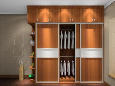 Wardrobe Wardrobe Designs Cupboard Designs Wooden Wardrobe