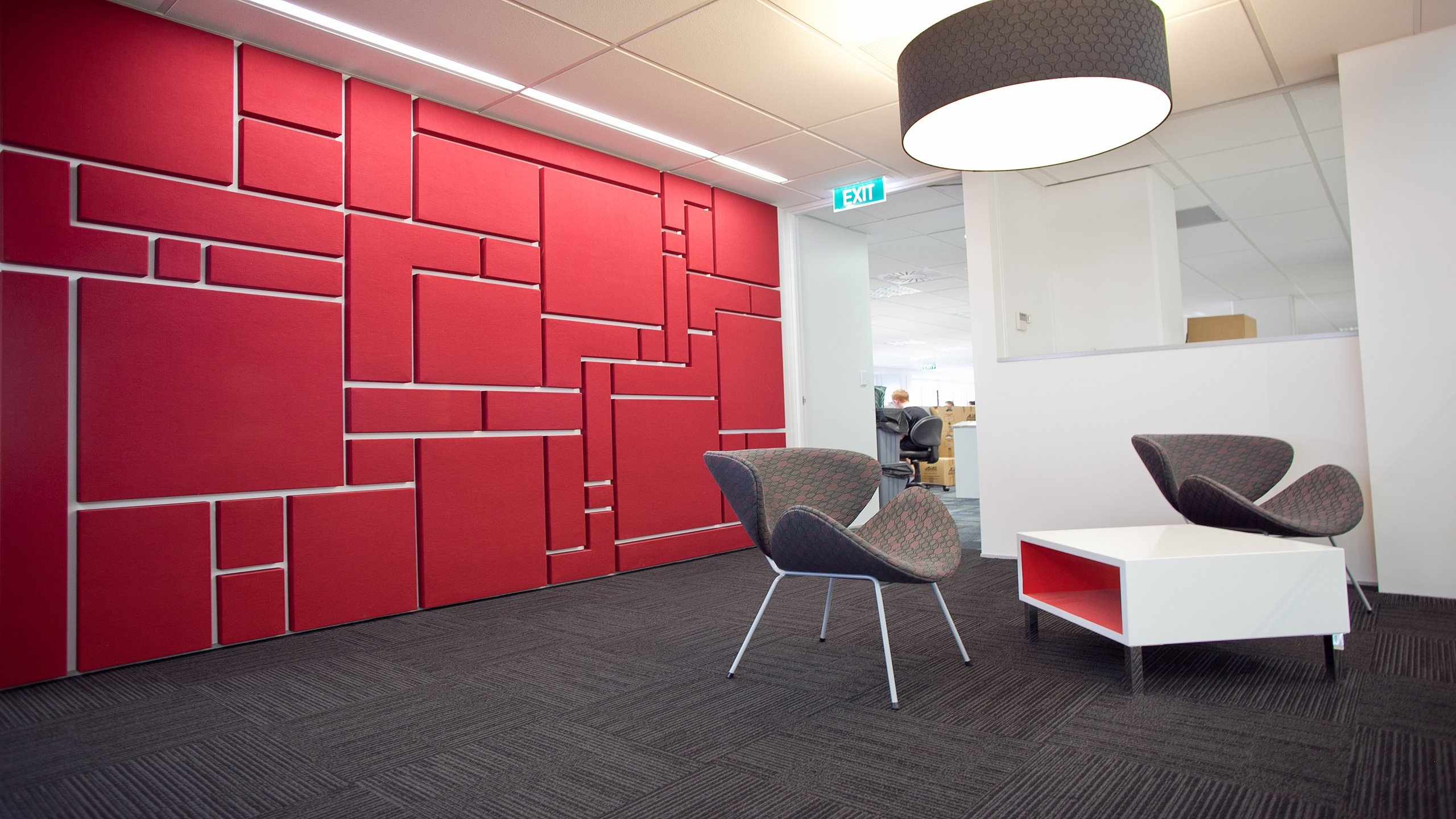 Wall Panelling Panels